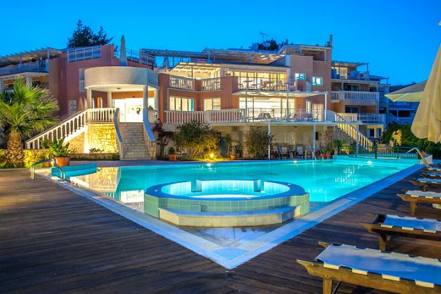 Belvedere-Luxury-Suites1