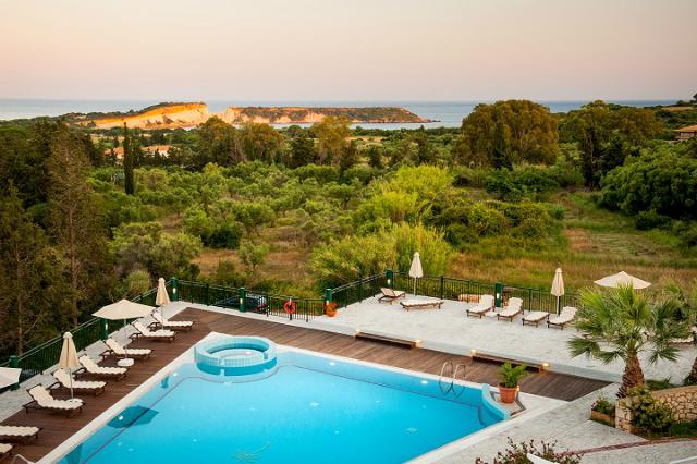 Belvedere-Luxury-Suites2