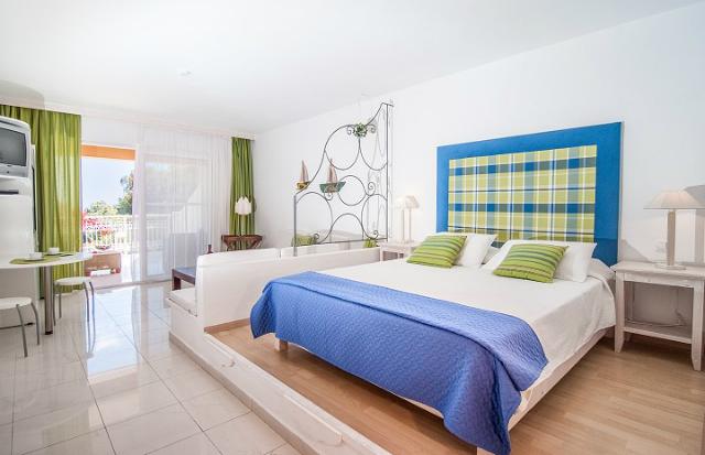 Belvedere-Luxury-Suites3