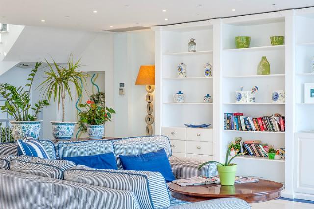 Belvedere-Luxury-Suites4