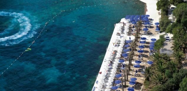 Bodrum-Bay-Resort2