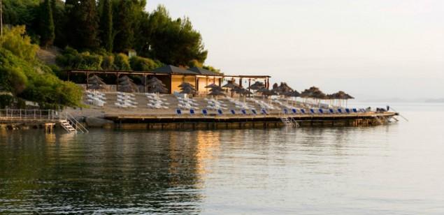 Marbella-Hotel3