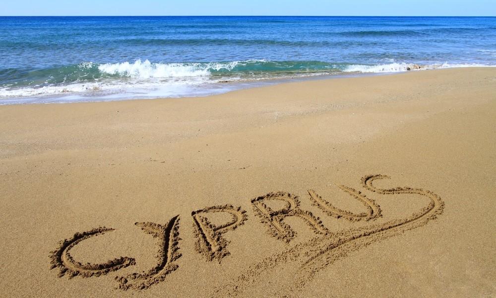 de mooiste stranden van Cyprus