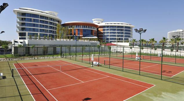 baia_lara_tennisbaan