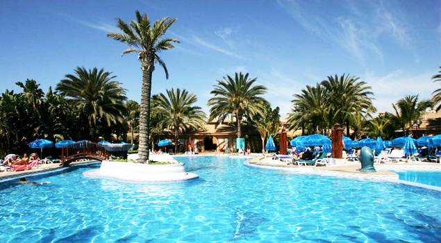 dunas_maspalomas_suites_resort