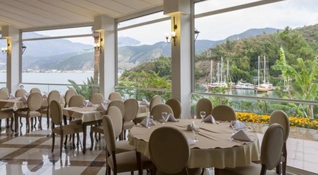 leetonia_hotel_club_restaurant