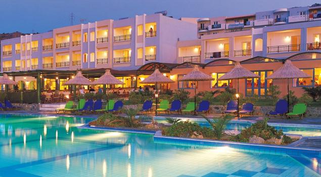 mediterraneo_hotel