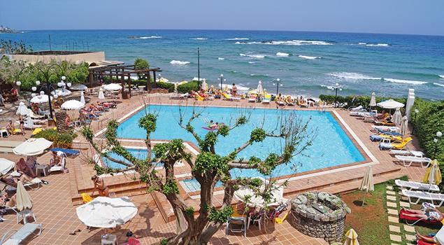 vasia_hotels
