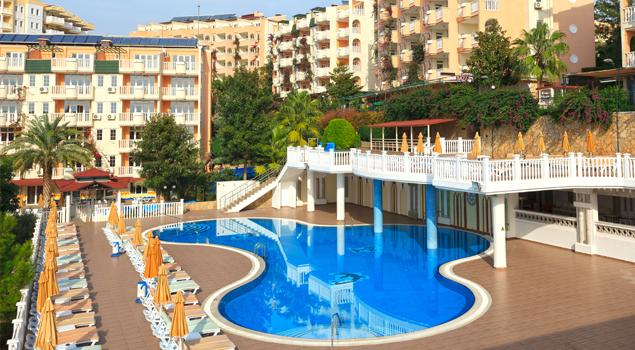 club-paradiso-turkije