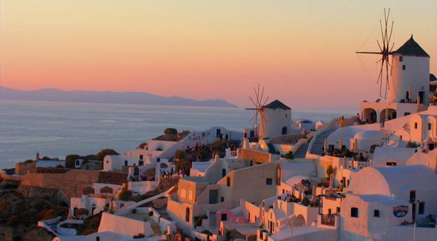 vakantiebestemming_griekenland
