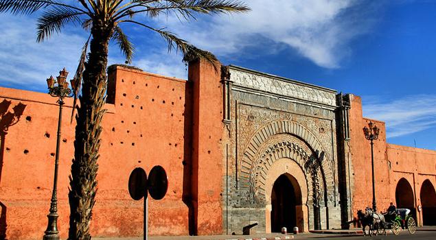 vakantiebestemming_marokko