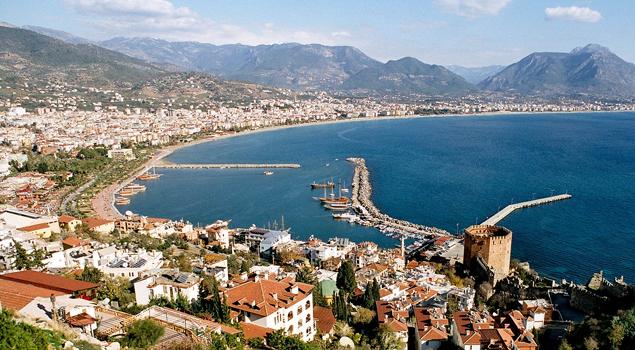 vakantiebestemming_turkije