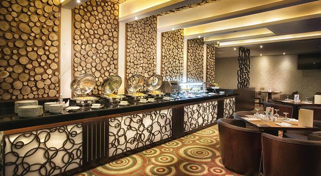 buffet-gaya-grand
