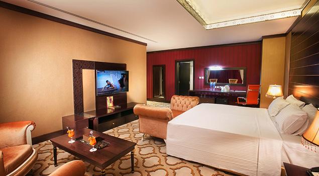 hotelkamer-gaya-grand-hotel