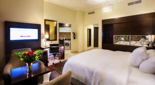 hotelkamer-gaya-grand-hotel2