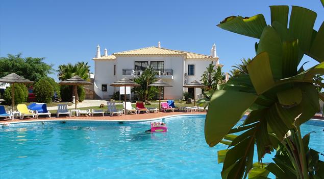 casa-velha-zwembad
