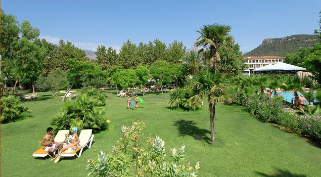 tuin-queen-park-le-jardin