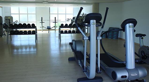 fitness-ibersol