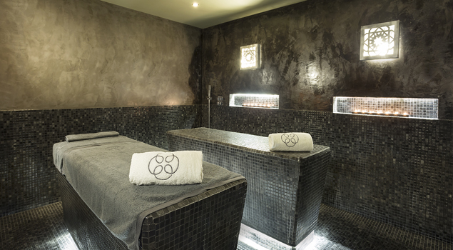 spa-center-marble-andalucia