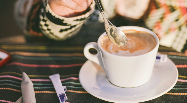 vliegangst-koffie