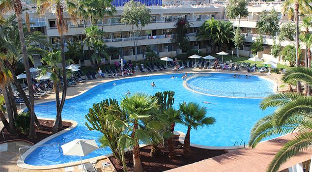 zwembad-ibersol-2