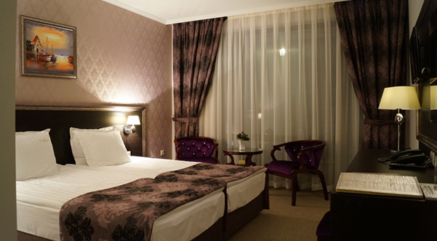 diamant-residence-hotelkamer