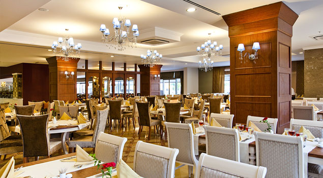 side-star-resort-restaurant