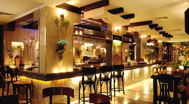 beach-albatros-resort-bar