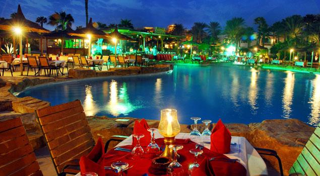 beach-albatros-resort-restaurant