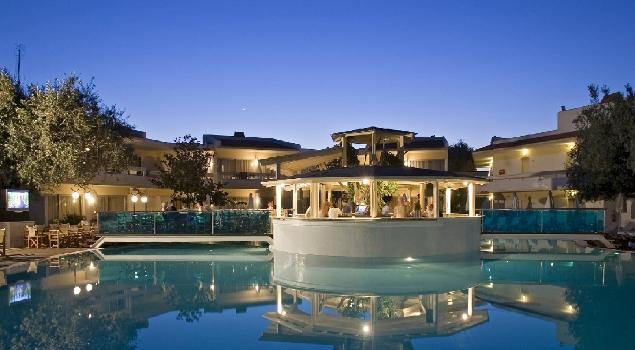 lydia-maris-resort-spa-pool