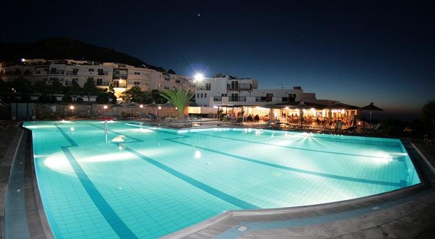swimming_pool_night3