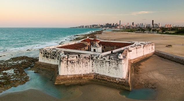 Fort Natal